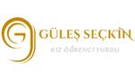 SEÇKİN KIZ ÖĞRENCİ YURTLARI ISPARTA – Süleyman Demirel Üniversitesi Kız Öğrencilerine Hitap Eden En Kaliteli Yurt Logo